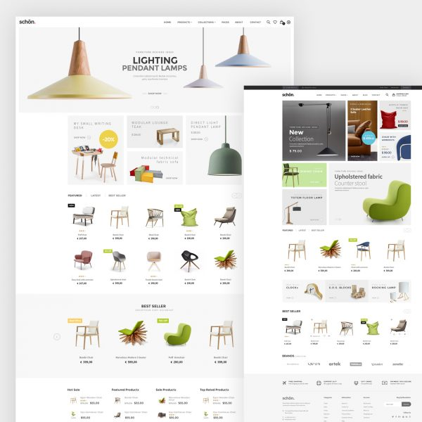 schon-ecommerce-psd-template-2