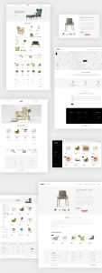 schon-ecommerce-psd-template-3