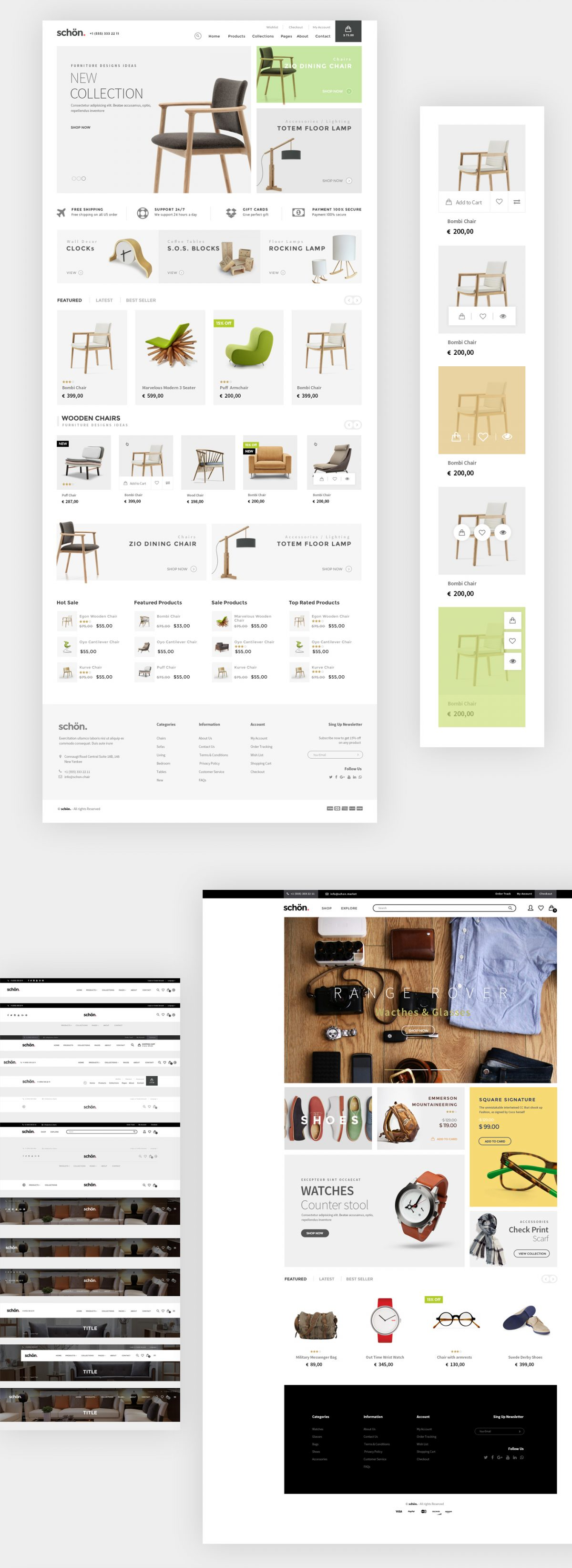 schon-ecommerce-psd-template-4