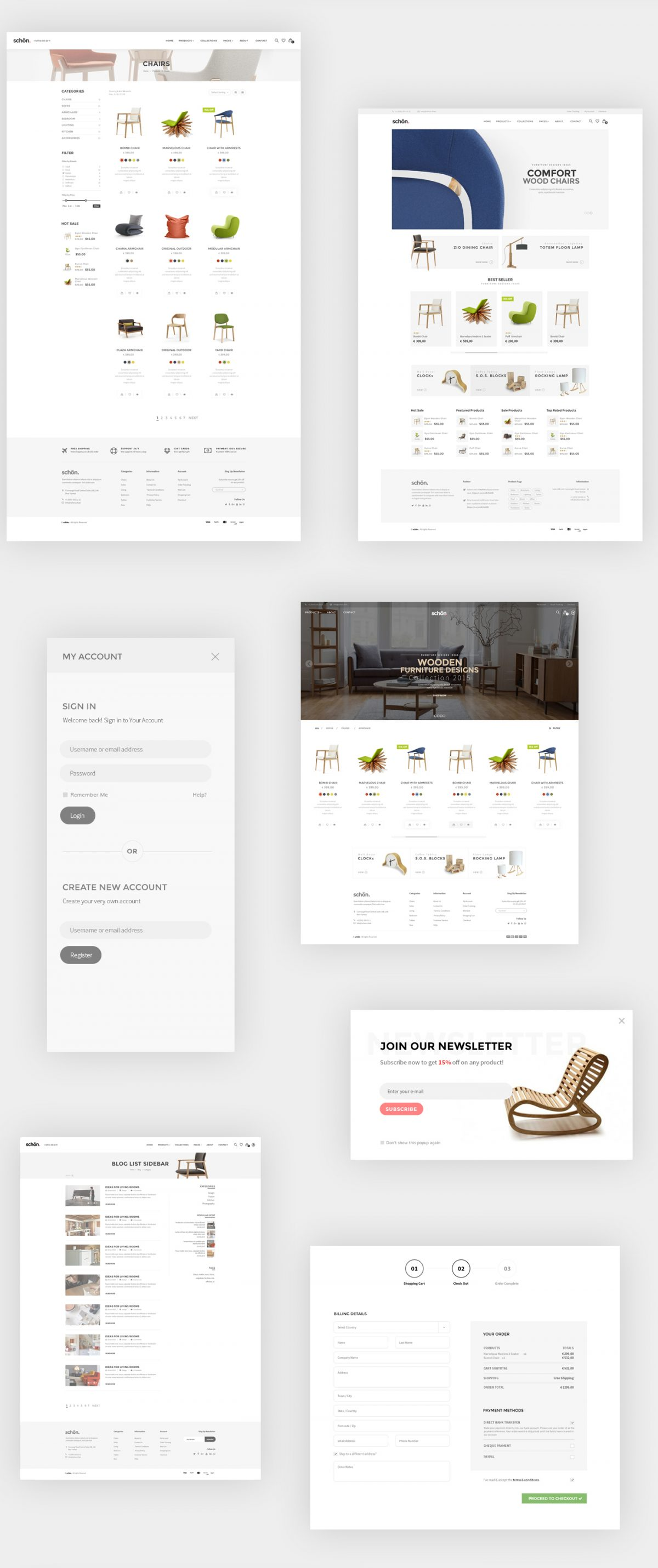 schon-ecommerce-psd-template-5