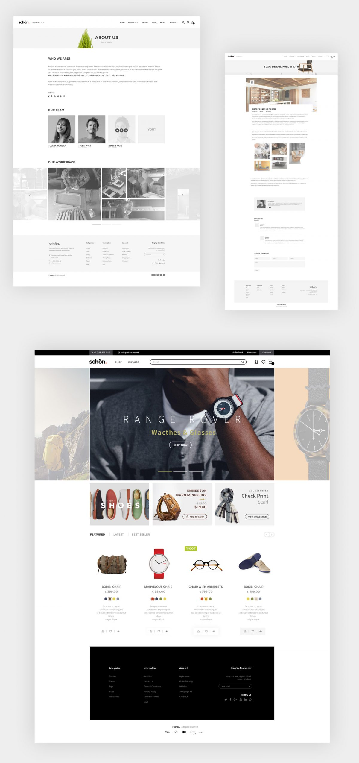 schon-ecommerce-psd-template-6