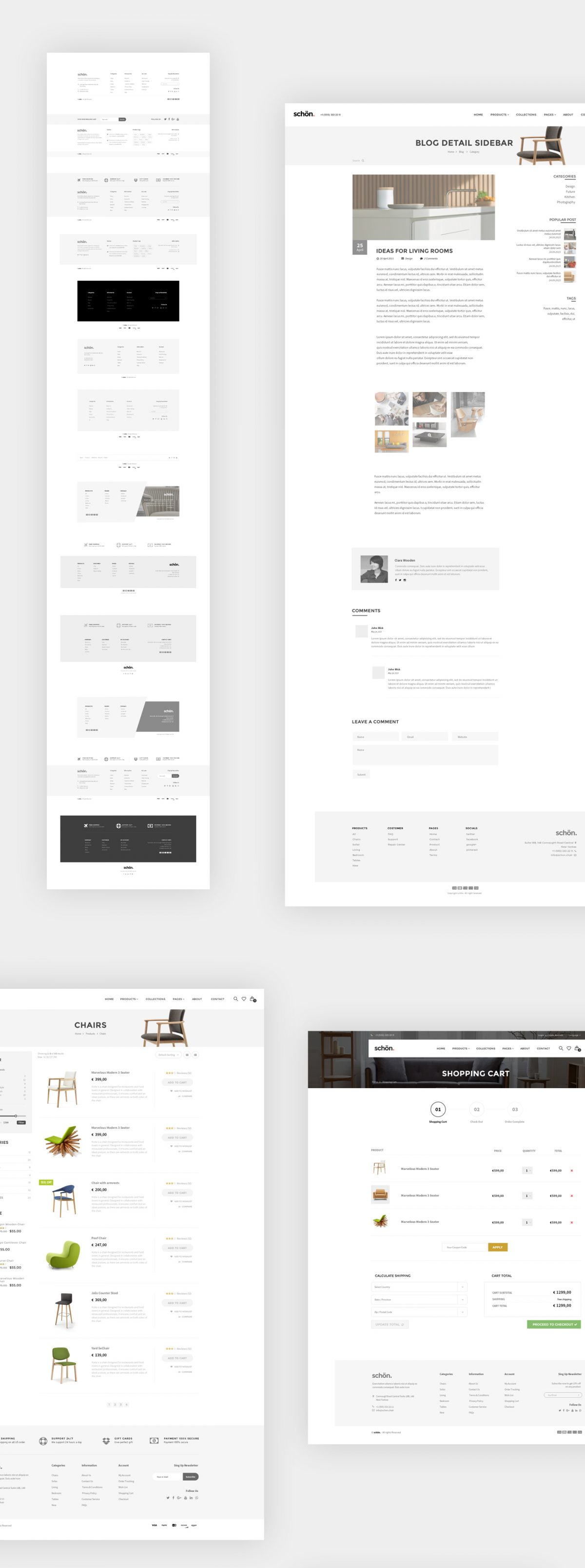 schon-ecommerce-psd-template-7