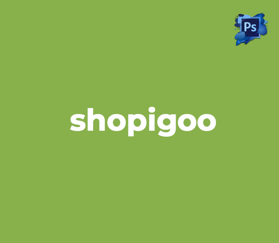 shopigoo