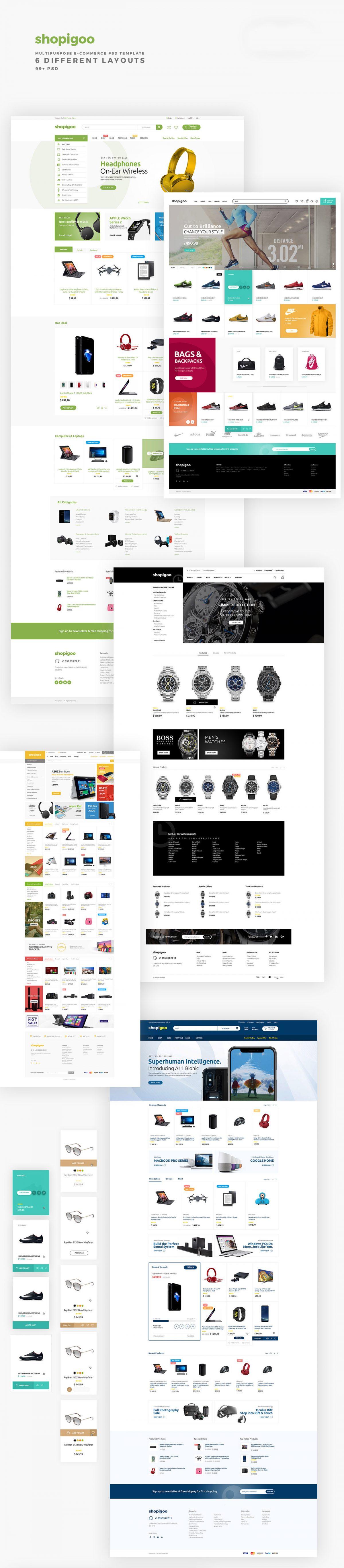 shopigoo-multiuse-ecommerce-psd-template-2