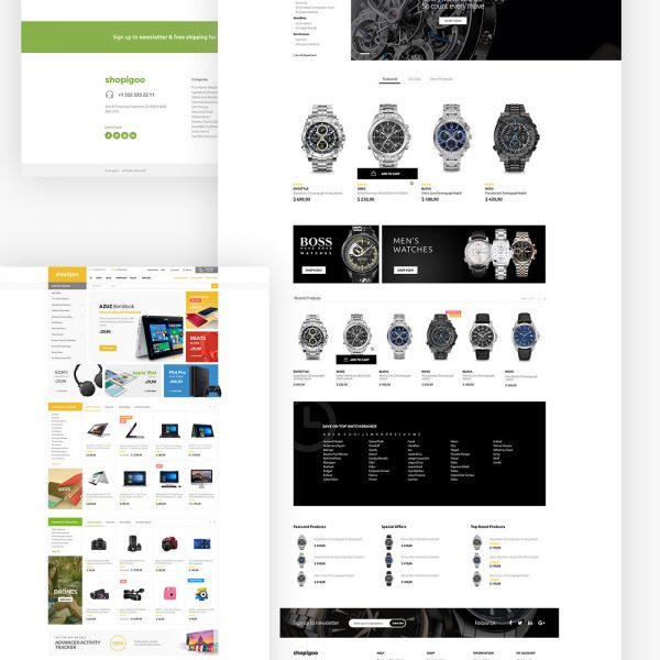 shopigoo-multiuse-ecommerce-psd-template-2