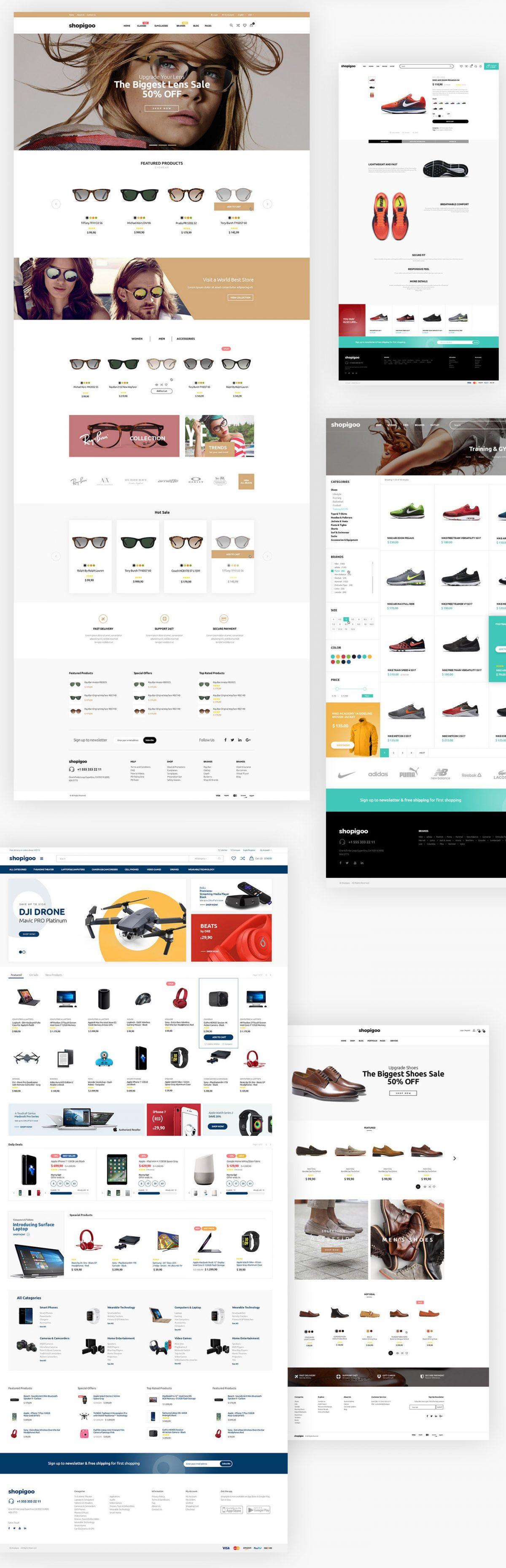 shopigoo-multiuse-ecommerce-psd-template-3