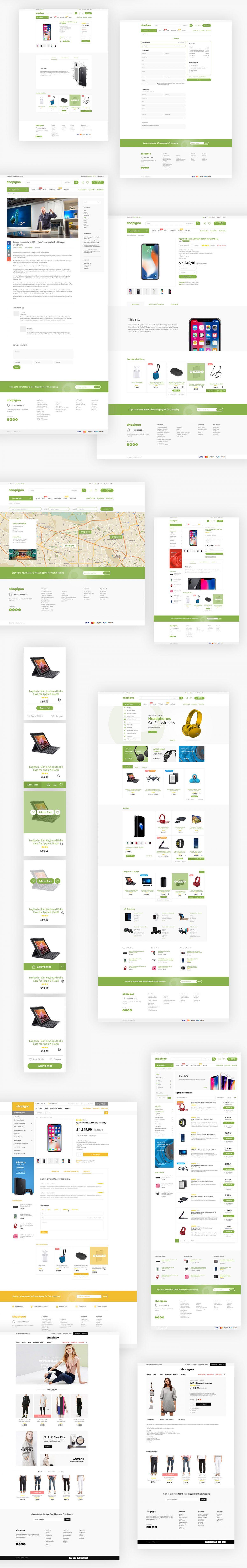 shopigoo-multiuse-ecommerce-psd-template-4