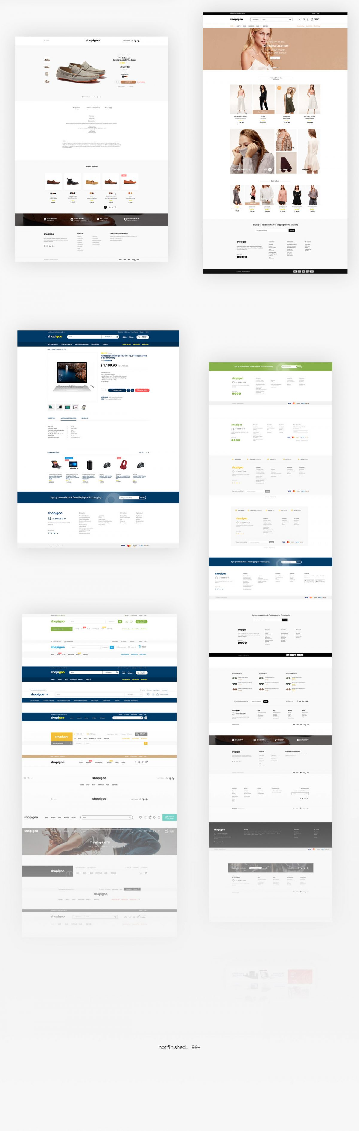 shopigoo-multiuse-ecommerce-psd-template-5