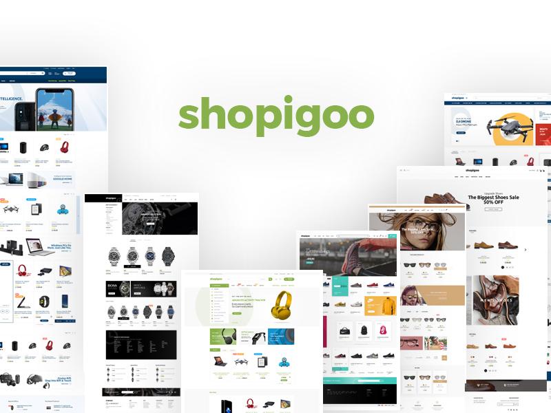 shopigoo-multiuse-ecommerce-psd-template