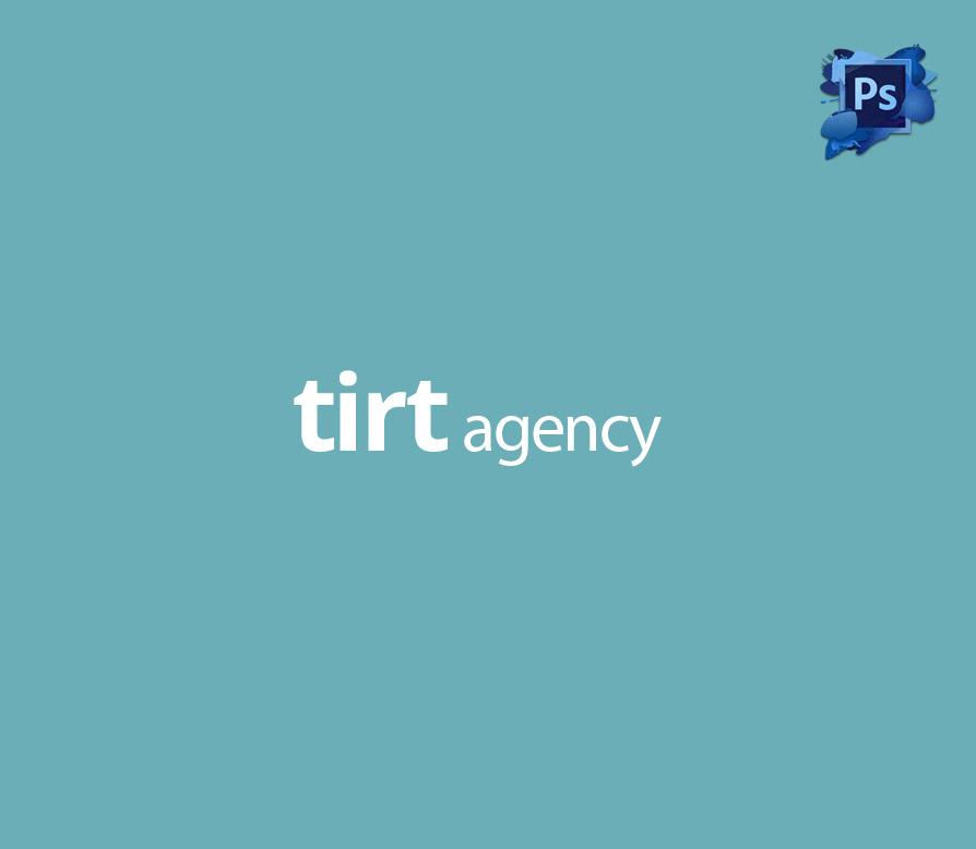tirt agency