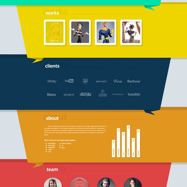 tirt-agency-onepage-psd-template-4