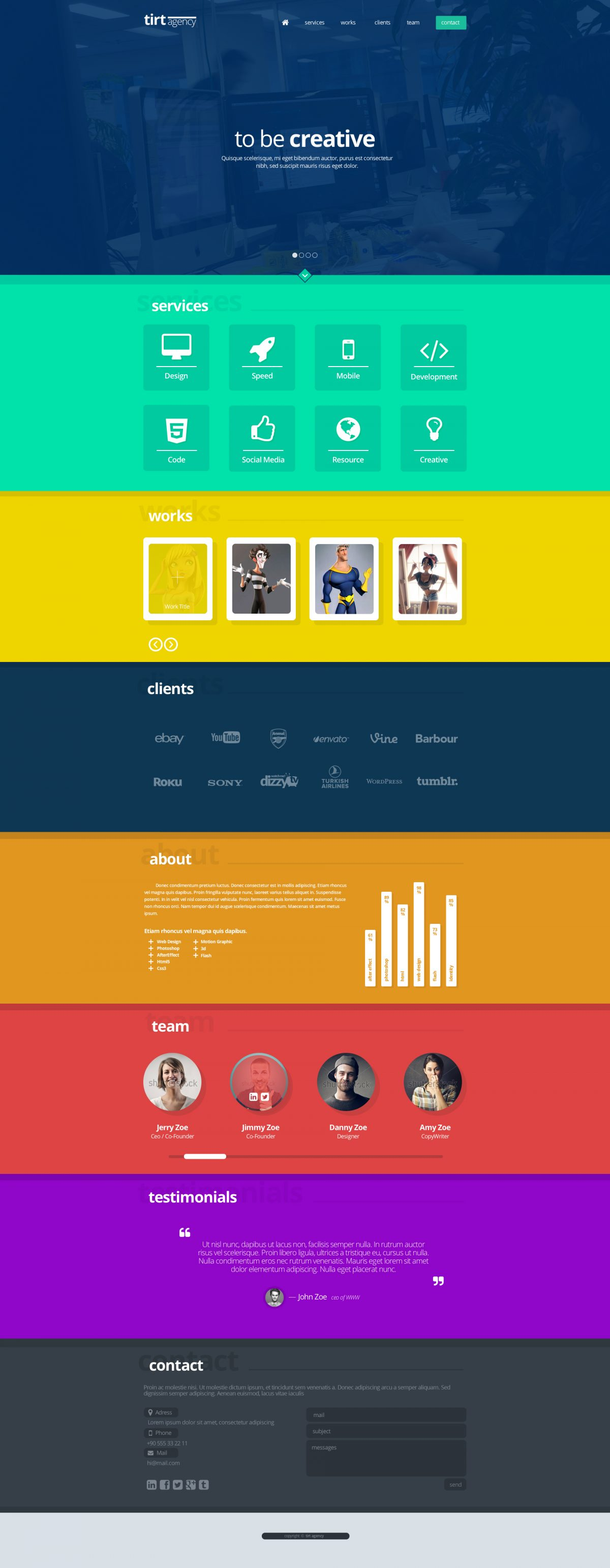 tirt-agency-onepage-psd-template-5
