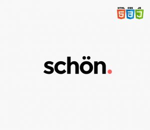 schon-ecommerce-html-template-index