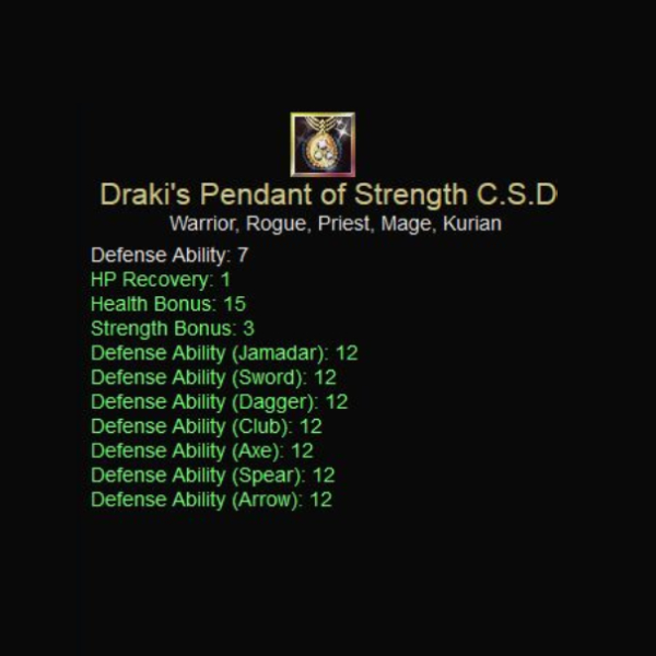 draki's-pendant-of-strength-c-s-d